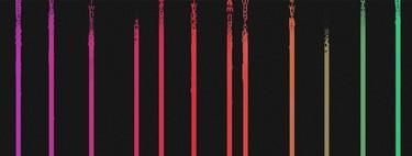 Análisis de Transference: Elijah Wood se viste de Hideo Kojima para crear un thriller inquietante