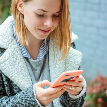 Año nuevo, vida nueva para WhatsApp: la aplicación se modernizará en 2020 con todas estas actualizaciones