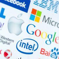 Apple, Google y Amazon responden ante la 'tasa Google' subiendo de manera proporcional las tarifas de sus servicios