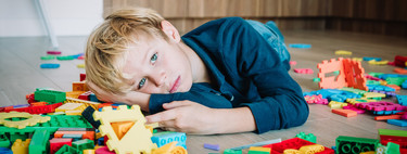 Nueva Ley de Protección a la Infancia y la Adolescencia frente a la Violencia: principales claves