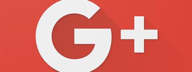 Tras la brecha de seguridad de Google+, Alphabet promete cambios: así nos afectarán