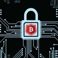 La historia del supuesto hacker de 20 años que está siendo acusado de robar más de 5 millones de dólares en bitcoins