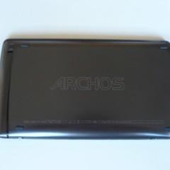 Foto 9 de 9 de la galería archos-70b-internet-tablet-1 en Xataka Android