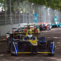 La Fórmula E regresa a México en abril de 2017, así queda el calendario provisional