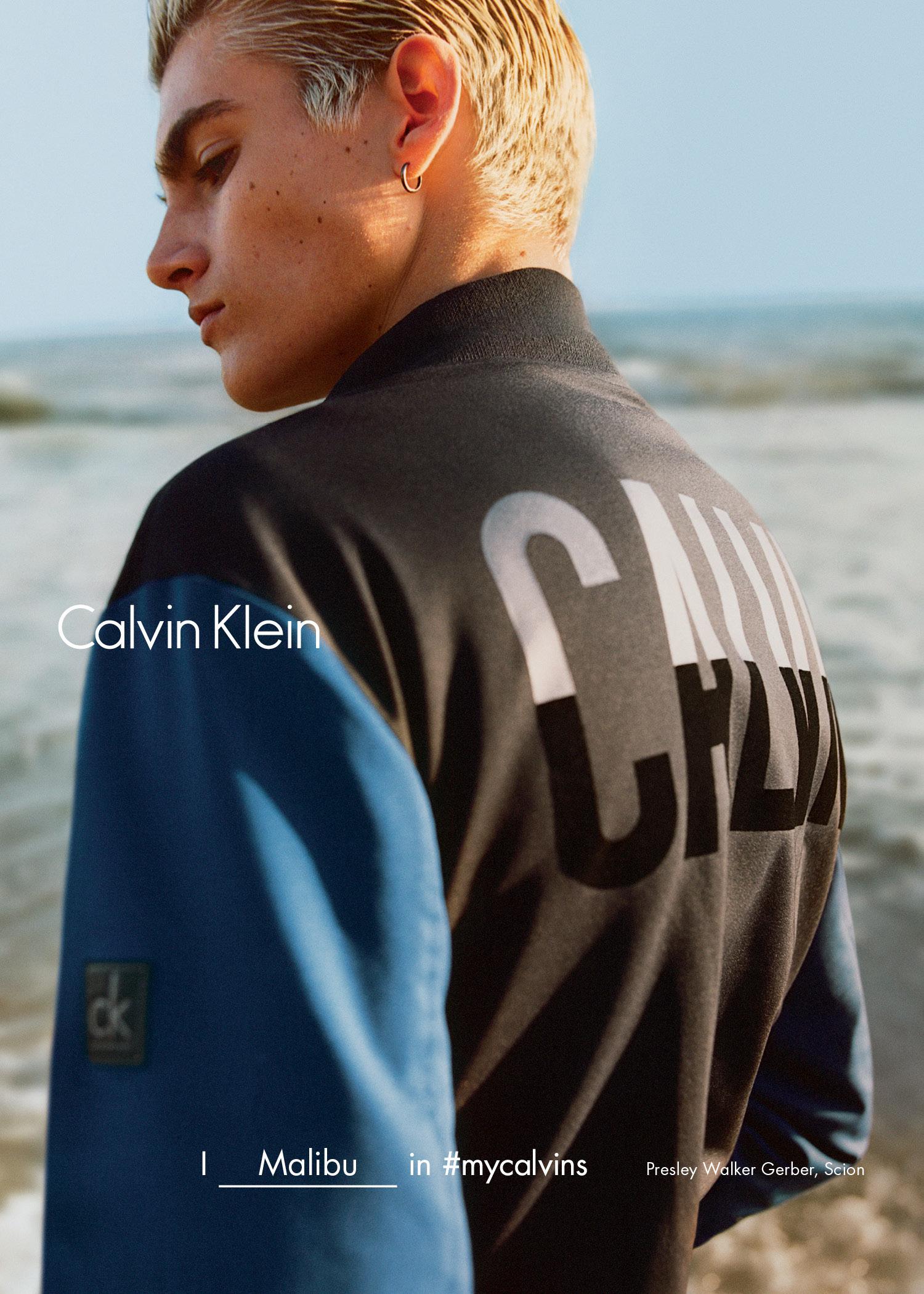 Foto de Calvin Klein Otoño 2016 (16/69)