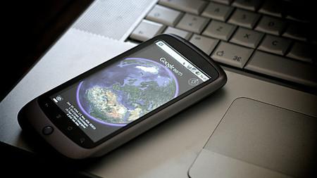Cinco aspectos para mejorar  la seguridad de los smartphones de tu empresa