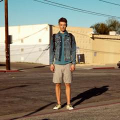 Foto 23 de 26 de la galería men-hipster-collection-pull-bear-primavera-verano-2013 en Trendencias Hombre