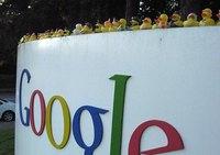 Sarkozy contra Google