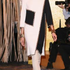 Foto 11 de 15 de la galería chanel-pre-fall-2011 en Trendencias