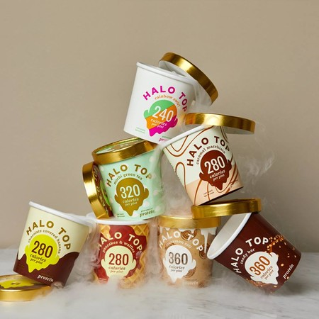 Halo Top2