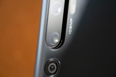 Samsung Sensor 144 Megapixeles