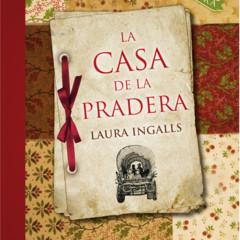 Foto 11 de 11 de la galería los-mejores-libros-infantiles-segun-la-bbc en Papel en Blanco
