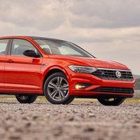 ¡Confirmado! El nuevo Volkswagen Jetta GLI se presentará en el Auto Show de Chicago