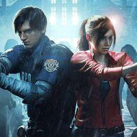 Netflix está desarrollando una serie de 'Resident Evil': los zombis de Capcom llegan a la pequeña pantalla