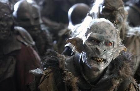 """Elijah Wood afirma que un orco de 'El señor de los anillos' se diseñó para parecerse a Harvey Weinstein: """"Que le jodan"""""""