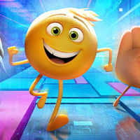 'The Emoji Movie', primer tráiler y carteles de sus protagonistas