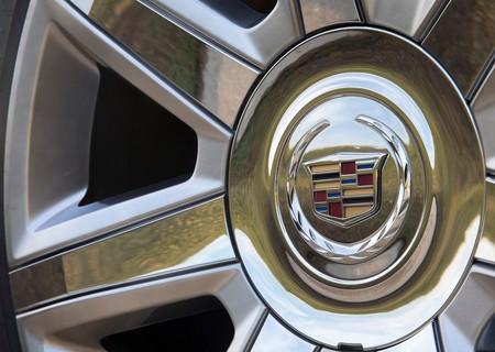 Cadillac Escalade 2015 1280 59