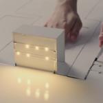 AgIC Pen: un lápiz conductor para dar luz propia a tus proyectos creativos