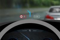 HERE Auto ahora le sacará provecho a la realidad aumentada y será más social