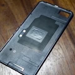 Foto 3 de 11 de la galería blackberry-10-l-series en Xataka
