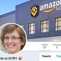 En su lucha contra los sindicatos, Amazon tiene un aliado: un ejército de perfiles falsos en Twitter