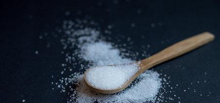 Esto es lo que le sucede a tu cuerpo cuando dejas de comer azúcar