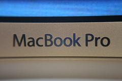 ¿Nuevos MacBook Pro el próximo martes 5 de Junio?