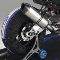 Foto 50 de 155 de la galería bmw-hp4-nueva-mega-galeria-y-video-en-accion-en-jerez en Motorpasion Moto
