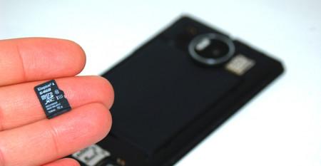 Lumia 950 Xl 6