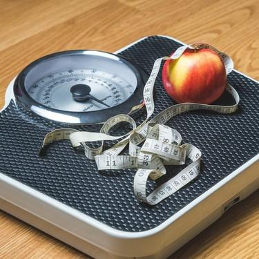 5 mitos sobre la comida que siempre habías dado por ciertos