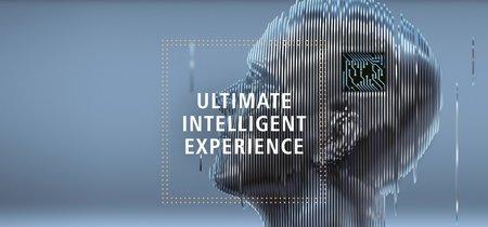 Huawei va a por Qualcomm con el Kirin 970: procesamiento neural y el 4G más rápido hasta la fecha