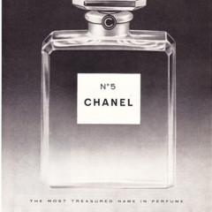 Foto 31 de 61 de la galería chanel-no-5-publicidad-del-30-al-60 en Trendencias
