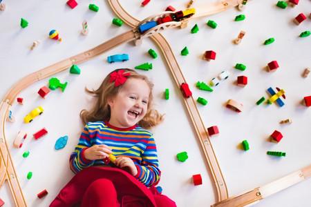 A cada edad su diversión: ideas para entretener a los niños en el coche