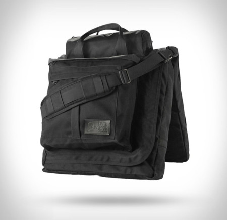 Bike Suit Bag 31