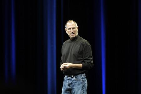 Un repaso a la WWDC: cinco keynotes que pasarán a la historia y una que desafortunadamente también