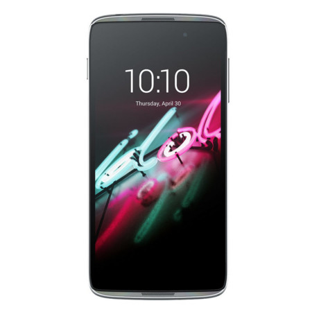 Alcatel One Touch Idol 3 4 7