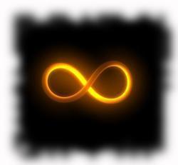 Quiz Genciencia: Infinitos - Sobre subconjuntos infinitos (algunas pistas)