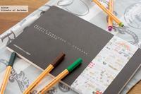 Recetas dibujadas de Córdoba. Libro de cocina