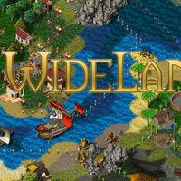 RTS de la vieja escuela gratis y a un par de clics con Widelands, el título de software libre inspirado en The Settlers