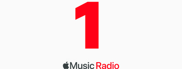 Apple renombra Beats 1 a Apple Music 1 y la acompaña de dos nuevas emisoras: Hits y Country