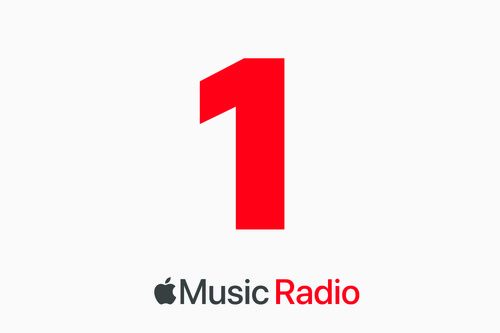Apple renombra Beats 1 a Apple Music 1 y la acompaña de dos nuevas emisoras: Hits y Country