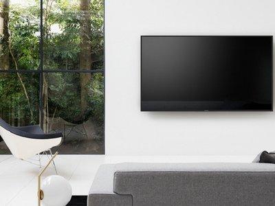 MediaTek ya tiene lista la nueva generación de SoC para Android TV en 2018 y vendrá con 120 Hz