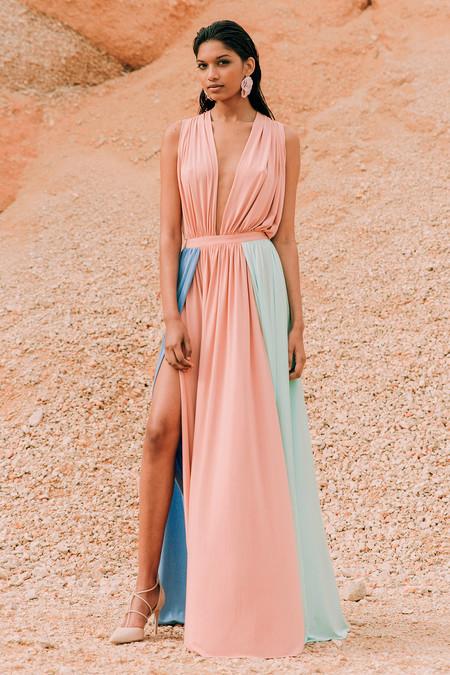 Vestidos Elegantes 23