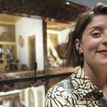 'La casa de las miniaturas' tendrá miniserie en la BBC