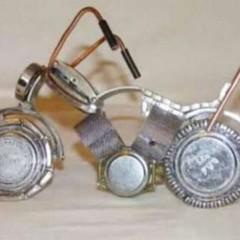 Foto 17 de 25 de la galería motos-hechas-con-relojes en Motorpasion Moto