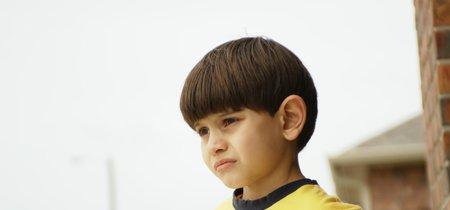 Los niños que empiezan el colegio un año antes tienen mayor probabilidad de ser diagnosticados con TDAH