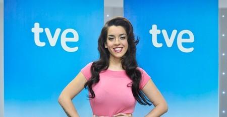 Ruth Lorenzo representará a España en Eurovisión tras una gala que ya hemos olvidado