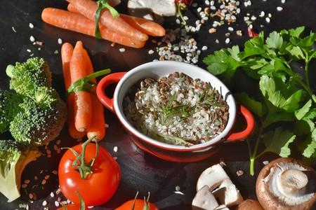 Ofertas para nuestra cocina en Amazon: ollas de cocción lenta Crock-Pot, sartenes Tefal o batidoras Bosch