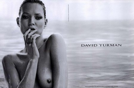 kate-moss-yurman.jpg