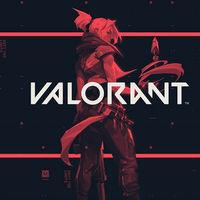'Valorant', el nuevo shooter de los creadores de 'League of Legends', ya es oficial: un 5vs5 táctico que llegará a PC en verano
